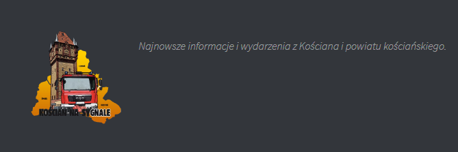 strona 1.png